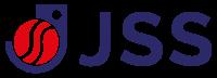 PT Jantan Setia Sakti Logo